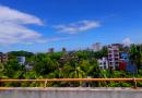 এক নজরে ময়মনসিংহ শহর